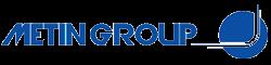 Metin Group